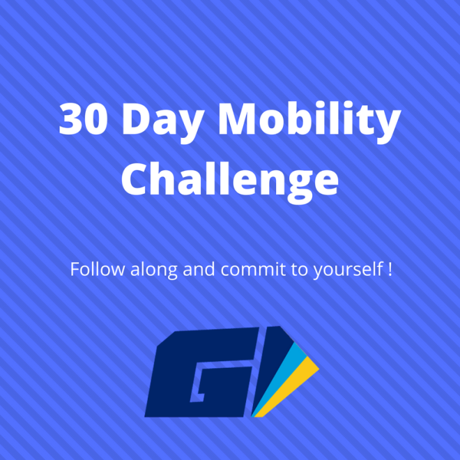 30-day-mobility-challenge
